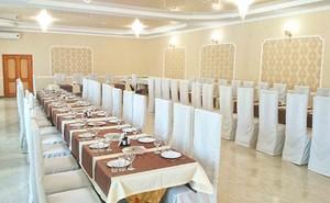 любом случае райский берег уфа ресторан греческий зал фото спецподразделение
